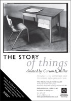 Story of Things poster