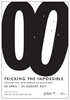 Tricking the Impossible